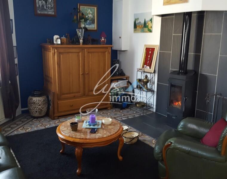 Vente Maison 4 pièces 77m² Don (59272) - photo