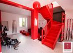 Vente Maison 6 pièces 144m² Crolles (38920) - Photo 4