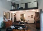 Vente Maison 7 pièces 210m² Sauzet (26740) - Photo 4