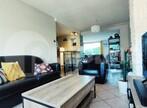 Vente Maison 5 pièces 98m² Arras (62000) - Photo 4