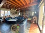 Sale House 10 rooms 262m² Hesdin (62140) - Photo 5