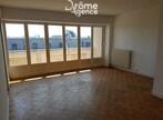 Location Appartement 2 pièces 54m² Guilherand-Granges (07500) - Photo 3