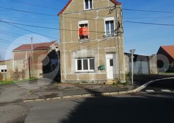 Vente Maison 5 pièces 100m² Bruay-la-Buissière (62700) - Photo 1