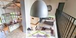 Vente Maison 10 pièces 280m² Sainte-Blandine (38110) - Photo 8