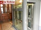 Vente Appartement 6 pièces 135m² Grenoble (38000) - Photo 12