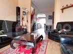 Vente Maison 8 pièces 115m² Arras (62000) - Photo 2