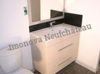 Location Appartement 1 pièce 32m² Neufchâteau (88300) - Photo 2