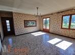 Vente Maison 6 pièces 132m² Vaulx-Milieu (38090) - Photo 6