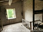 Vente Maison 3 pièces 80m² Le Tallud (79200) - Photo 23