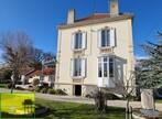 Vente Maison 10 pièces 160m² La Tremblade (17390) - Photo 19
