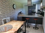 Vente Maison 6 pièces 117m² Vaulx-Milieu (38090) - Photo 17
