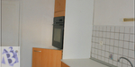 Sale House 2 rooms 56m² Gond-Pontouvre (16160) - Photo 2
