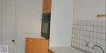 Vente Maison 2 pièces 56m² Gond-Pontouvre (16160) - Photo 4