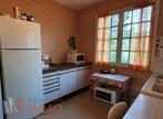 Vente Maison 6 pièces 109m² Saint-Galmier (42330) - Photo 6