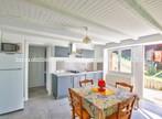 Vente Maison 2 pièces 42m² Les Chavannes-en-Maurienne (73660) - Photo 4