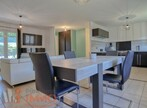 Vente Maison 95m² Annonay (07100) - Photo 2