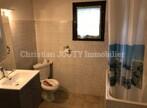 Location Appartement 3 pièces 45m² Villard-Bonnot (38190) - Photo 8