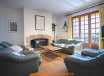 Vente Maison 14 pièces 400m² Marsanne (26740) - Photo 5