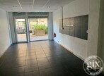 Renting Commercial premises 3 rooms 35m² Grenoble (38100) - Photo 7