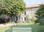 Vente Maison 15 pièces 400m² Montségur-sur-Lauzon (26130) - Photo 3