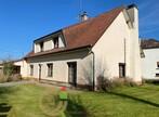 Vente Maison 5 pièces 110m² Hucqueliers (62650) - Photo 1