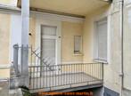 Location Appartement 3 pièces 79m² Montélimar (26200) - Photo 7