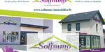 Location Appartement 2 pièces 48m² Corbelin (38630) - Photo 14