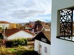 Location Appartement 2 pièces 46m² Thonon-les-Bains (74200) - Photo 9
