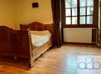 Vente Maison 8 pièces 210m² Le Monastier-sur-Gazeille (43150) - Photo 9