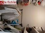 Vente Maison 4 pièces 104m² Fontaine (38600) - Photo 21