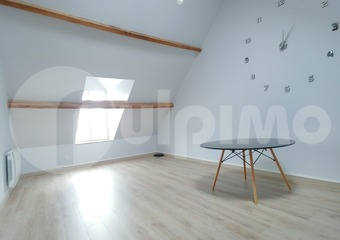 Location Appartement 3 pièces 45m² Liévin (62800) - photo
