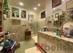 Vente Maison 16 pièces 548m² Romilly-sur-Aigre (28220) - Photo 16