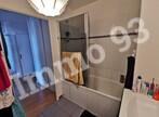 Vente Appartement 4 pièces 76m² Drancy (93700) - Photo 9