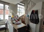 Vente Appartement 5 pièces 113m² Arras (62000) - Photo 6