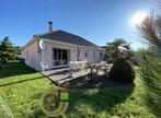 Sale House 4 rooms 97m² Beaurainville (62990) - Photo 1