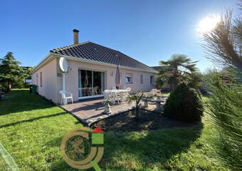 Vente Maison 4 pièces 97m² Beaurainville (62990) - Photo 1