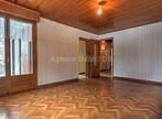 Sale Apartment 3 rooms 77m² Bogève (74250) - Photo 2