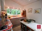 Sale House 6 rooms 168m² Saint-Ismier (38330) - Photo 6