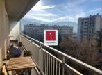 Vente Appartement 4 pièces 74m² Saint-Martin-d'Hères (38400) - Photo 5