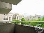 Sale Apartment 2 rooms 48m² Grenoble (38000) - Photo 14
