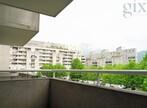 Vente Appartement 2 pièces 48m² Grenoble (38000) - Photo 14