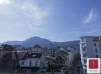 Vente Appartement 4 pièces 104m² Grenoble (38000) - Photo 13