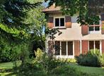 Vente Maison 6 pièces 109m² Varces-Allières-et-Risset (38760) - Photo 1