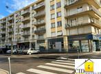 Vente Appartement 3 pièces 75m² Saint-Priest (69800) - Photo 1