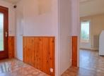Vente Maison 8 pièces 184m² Saint-Héand (42570) - Photo 23