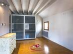 Vente Appartement 3 pièces 52m² Houdan (78550) - Photo 5