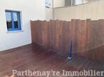 Vente Maison 6 pièces 166m² Parthenay (79200) - Photo 32