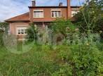 Vente Maison 6 pièces 110m² Feuchy (62223) - Photo 2