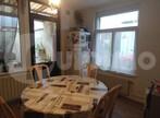 Vente Maison 5 pièces 77m² Don (59272) - Photo 2
