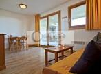 Vente Appartement 1 pièce 27m² Chamrousse (38410) - Photo 6